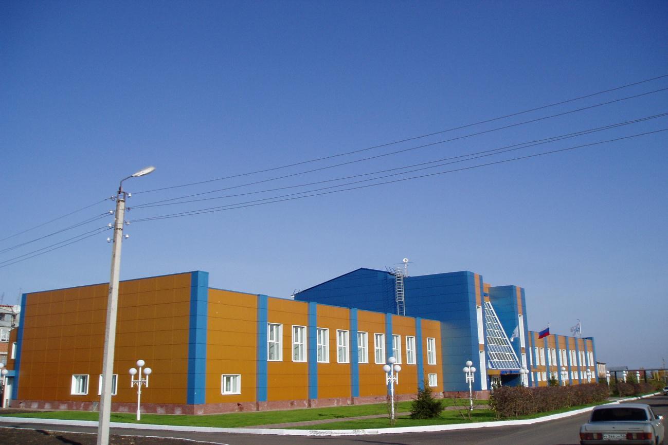 8 детская неврологическая больница казань врачи